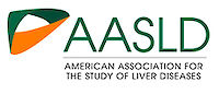 L-ornithine phenylacetate attenuates increase in arterial ammonia and intracranial pressure in a devascularised pig model of acute liver failure: A novel ammonia-lowering strategy for hepatic encephalopathy.